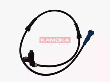 Датчик АБС KAMOKA 1060364.