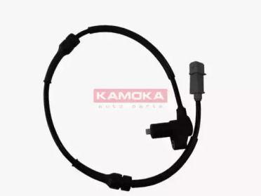 Датчик АБС KAMOKA 1060366.