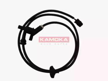 Датчик АБС KAMOKA 1060456.
