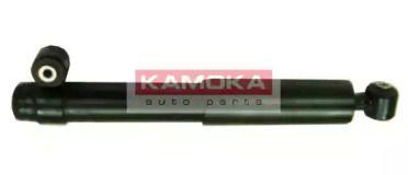 Задній амортизатор KAMOKA 20441198.