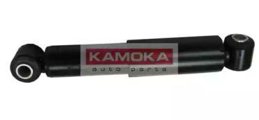 Задній амортизатор KAMOKA 20441209.