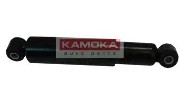 Задній амортизатор KAMOKA 20443217.
