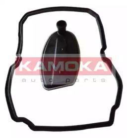 Фільтр АКПП KAMOKA F600901.