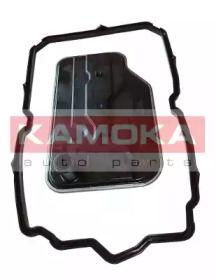 Фільтр АКПП KAMOKA F601001.