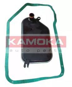 Фільтр АКПП KAMOKA F601901.