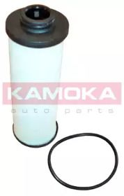 Фільтр АКПП KAMOKA F602601.