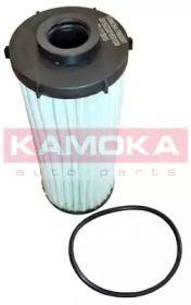 Фільтр АКПП KAMOKA F603001.