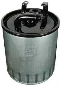 Топливный фильтр 'DENCKERMANN A120022'.