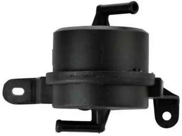 Паливний фільтр 'DENCKERMANN A130012'.