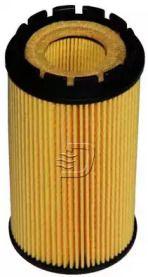 Масляный фильтр на Хендай Туксон 'DENCKERMANN A210415'.