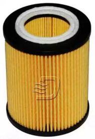 Масляный фильтр DENCKERMANN A210417.