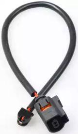 Датчик зносу гальмівних колодок DENCKERMANN B170076.