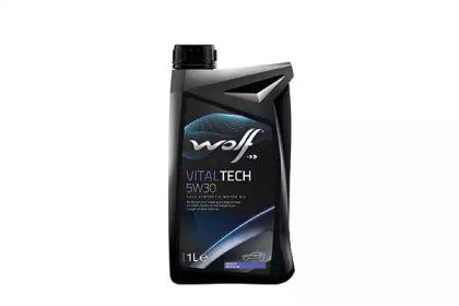 WOLF 8309809