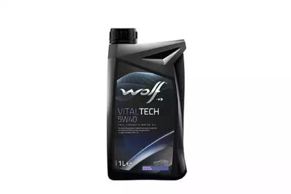 WOLF 8311093