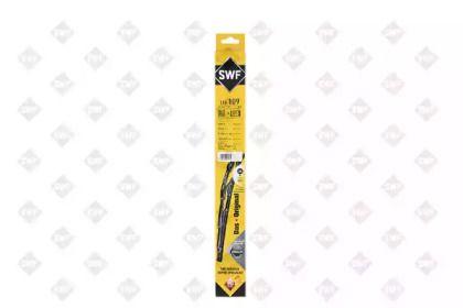 SWF 116109