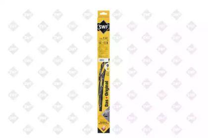 SWF 116134