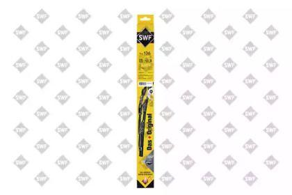 SWF 116136