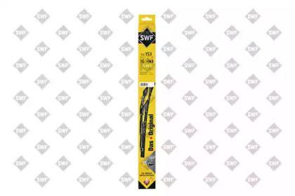 SWF 116153