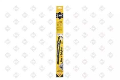 SWF 116166