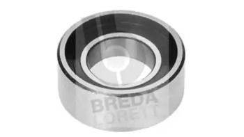 Натяжний ролик ГРМ BREDA LORETT TDI1654.