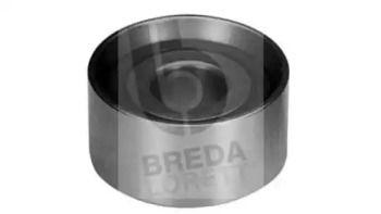 BREDA LORETT TDI1665