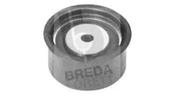 Обвідний ролик ГРМ 'BREDA LORETT PDI1801'.