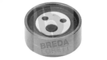Натяжний ролик ГРМ 'BREDA LORETT TDI1846'.