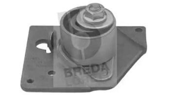 Натягувач ременя ГРМ на Мітсубісі Карізма  BREDA LORETT TDI3243.