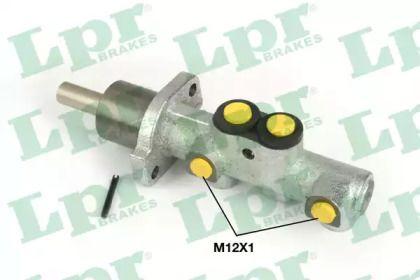 Головний гальмівний циліндр 'LPR 1056'.