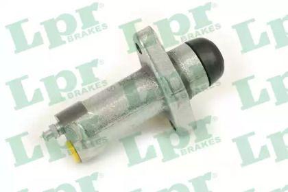 Робочий циліндр зчеплення 'LPR 3014'.