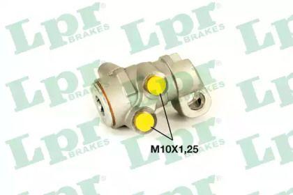 LPR 9903