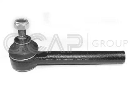 Рулевой наконечник OCAP 0280441.