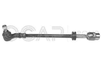 Правая рулевая тяга OCAP 0580215.