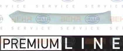 Осушувач, кондиціонер 'HELLA 8FT 351 198-691'.