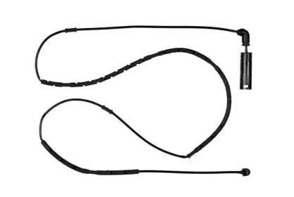 Датчик зносу гальмівних колодок HELLA 8DK 355 250-371.