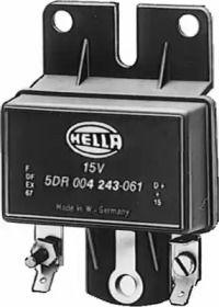 HELLA 5DR 004 243-051