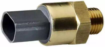 Датчик включення вентилятора HELLA 6ZT 007 835-051.