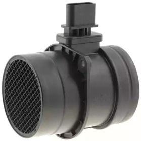 Регулятор потоку повітря на Шкода Йеті  HELLA 8ET 009 149-181.