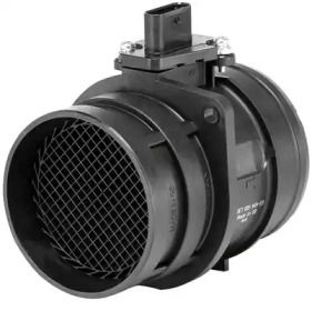 Регулятор потоку повітря на Шкода Йеті  HELLA 8ET 009 149-591.