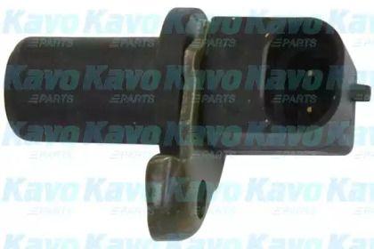 Датчик АБС KAVO PARTS BAS-1002.