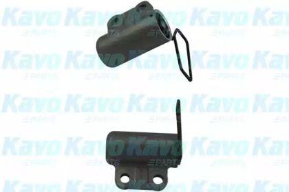 KAVO PARTS DTD-9002
