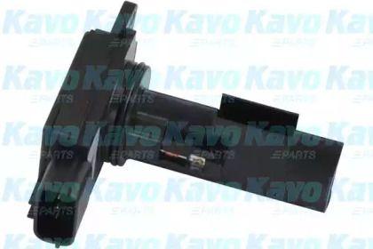 Регулятор потоку повітря на Мітсубісі АСХ 'KAVO PARTS EAS-5503'.