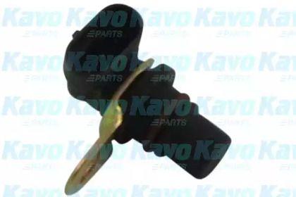 Датчик положення розподільного валу KAVO PARTS ECA-1013.
