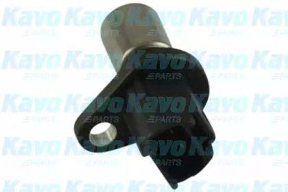 Датчик положення розподільного валу KAVO PARTS ECA-1502.