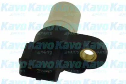 KAVO PARTS ECA-3008