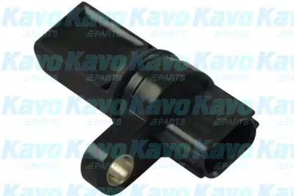 Датчик положення розподільного валу KAVO PARTS ECA-6503.