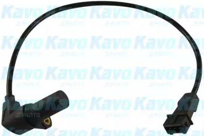 Датчик положення колінчастого валу KAVO PARTS ECR-1014.