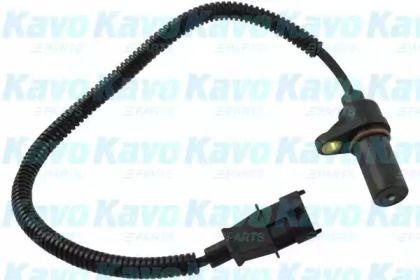 Датчик положення колінчастого валу KAVO PARTS ECR-3003.