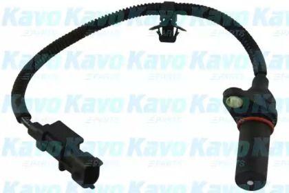 Датчик положення колінчастого валу KAVO PARTS ECR-3006.