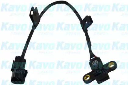 Датчик положення колінчастого валу KAVO PARTS ECR-3023.